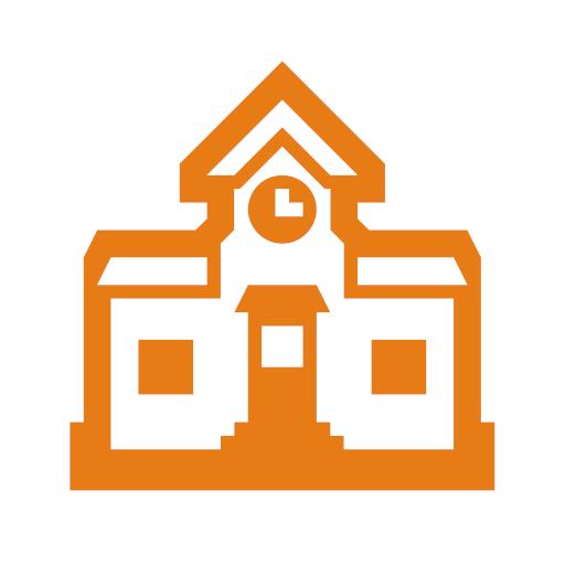 通信制高校のことは通信制高校相談センターで調べよう。