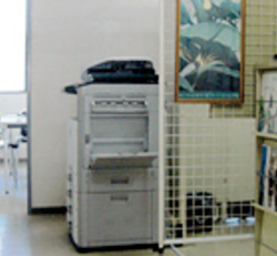 KG高等学院通信制呉キャンパス