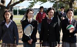 通信制高校サポート校の国際高等学院古川校