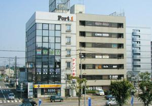 通信制高校の翔洋学園高等学校が直接運営する土浦学習センターは、サポート費なしの通信制高校。