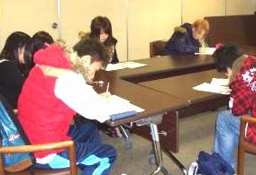 DSC宮古キャンパスは通信制高校サポート校。