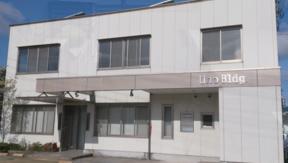 KG高等学院兵庫ひかみキャンパス