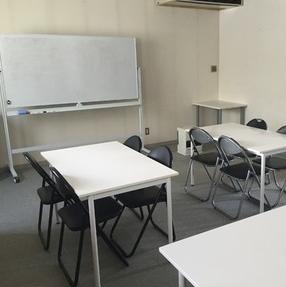 KG高等学院兵庫北はりまキャンパス