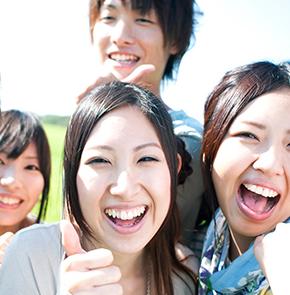 鹿島学園高等学校荻窪キャンパス