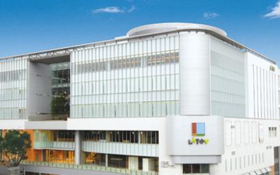 翔洋学園高等学校いわき学習センターは、個性豊かで温かい先生たちに囲まれたアットホームな学習センターです。