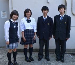 鹿島学園高等学校通信制MSG相模原キャンパス
