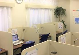 通信制高校の鹿島学園高等学校千歳烏山個別指導キャンパス