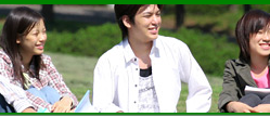 鹿島学園高等学校と鹿島山北高等学校の通信制高校サポート校