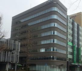 金沢KG学院鹿島朝日高等学校通信制サポート校。