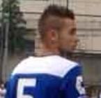 プロサッカークラブ「FC大阪」の教育事業サポート校