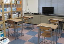 通信制高校の鹿島朝日高等学校連携教室都城キャンパス