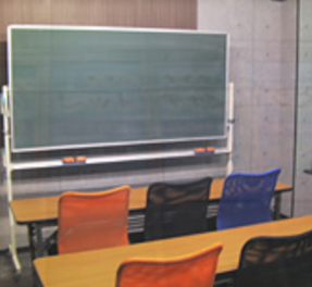 KG高等学院東大阪キャンパスは通信制高校サポート校。