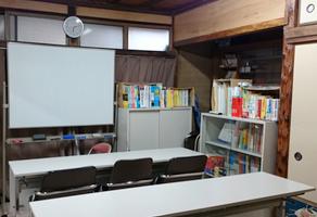 KG高等学院広島廿日市キャンパス