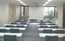 通信制高校提携の技能教育施設KG高等学院浜松キャンパス