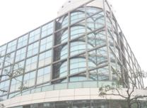 刈谷KG学院は通信制高校サポート校。