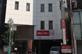 福岡KG学院は通信制高校サポート校。