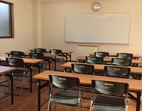 KG高等学院石岡進修館キャンパスは通信制高校サポート校。