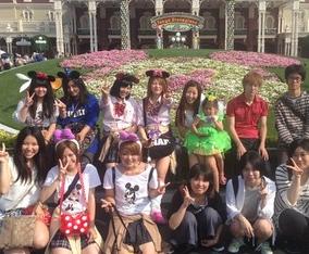 鹿島のサポート校KG高等学院成田キャンパス