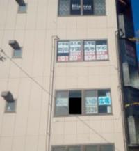 DSC高卒資格サポートセンター岡谷学習センターは長野県岡谷市の通信制高校サポート