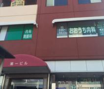 津KG学院は通信制高校サポート校。