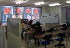 DSC高卒資格サポートセンター新潟キャンパスは通信制高校サポート校。