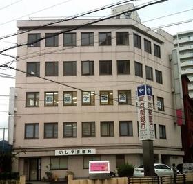学習センター大津キャンパスは通信制高校サポート校。