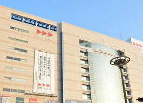通信制高校の鹿島朝日高等学校連携教室高松キャンパス
