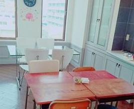 通信制高校の鹿島朝日高等学校連携教室松山キャンパス