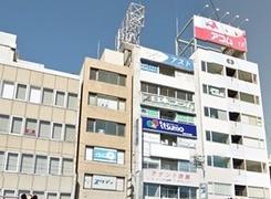 通信制高校の鹿島朝日高等学校連携教室高知キャンパス