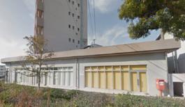 通信制高校の鹿島朝日高等学校連携教室八代キャンパス